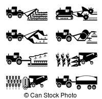 Seeder Clipart Vector and Illustration. 46 Seeder clip art vector.