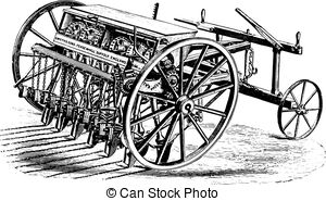 Seeder Illustrations and Clip Art. 49 Seeder royalty free.