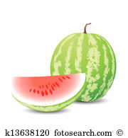 Seedless Clipart Royalty Free. 58 seedless clip art vector EPS.