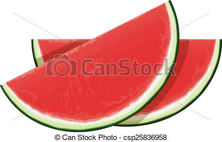 Seedless Illustrations and Clip Art. 100 Seedless royalty free.