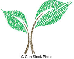 Seedling Illustrations and Clip Art. 4,914 Seedling royalty free.