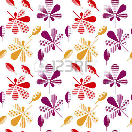 254 Seedy Stock Vector Illustration And Royalty Free Seedy Clipart.