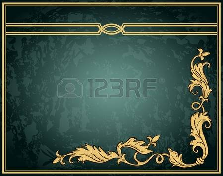 249 Seedy Stock Vector Illustration And Royalty Free Seedy Clipart.