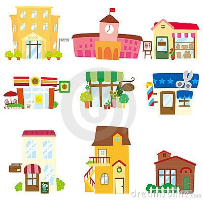 Seegoes clipart #20