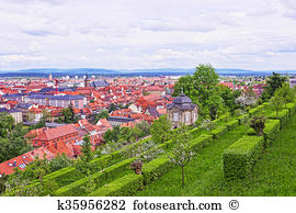 Central franconia Stock Photo Images. 1,012 central franconia.