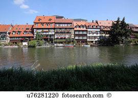 Bamberg Stock Photo Images. 1,075 bamberg royalty free images and.