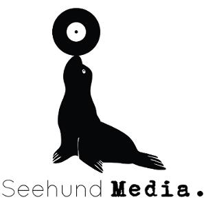 Seehund Media. on Vimeo.