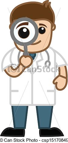 Clipart images of seeing.