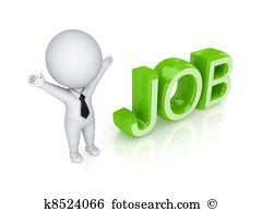 Job seekers Clip Art and Stock Illustrations. 2,606 job seekers.