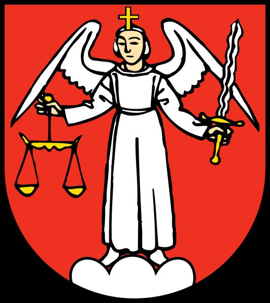 File:Wappen Seelisberg UR.svg.