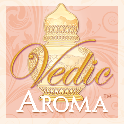 "Vedic Aroma on Twitter: ""Essential oils part of Mother."