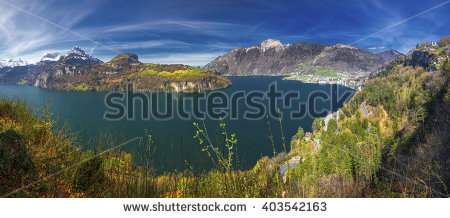 Seelisberg Stock Photos, Images, & Pictures.
