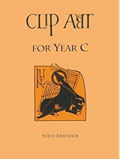 Clip Art for Year A: Steve Erspamer: 9780929650593: Amazon.com: Books.