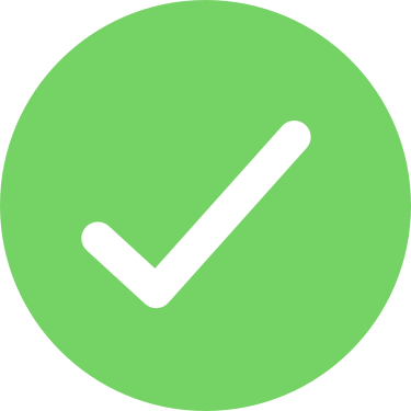 Seesaw icon and logo.