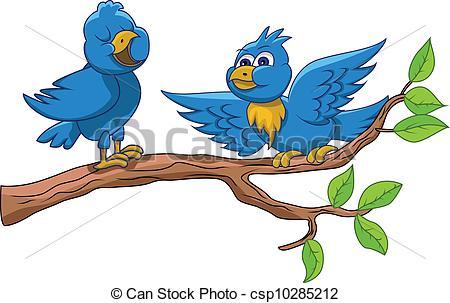 Feeding birds Clipart and Stock Illustrations. 2,209 Feeding birds.