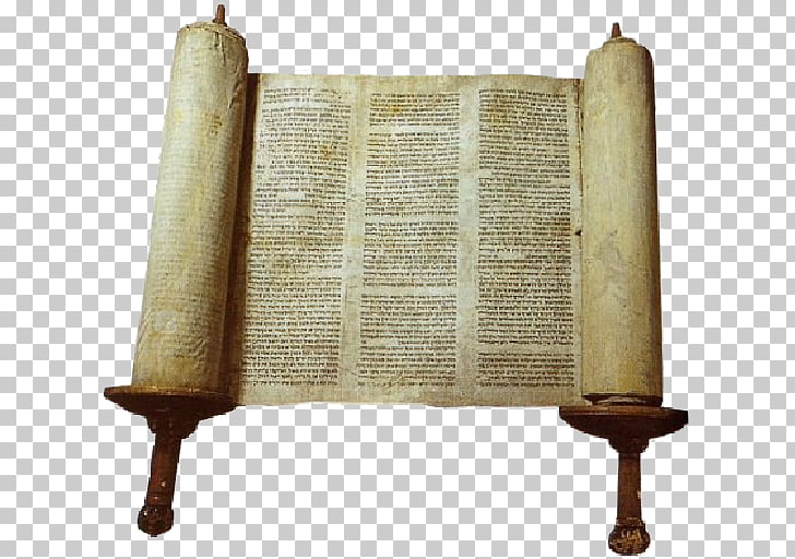 Hebrew Bible Sefer Torah Judaism, Judaism PNG clipart.