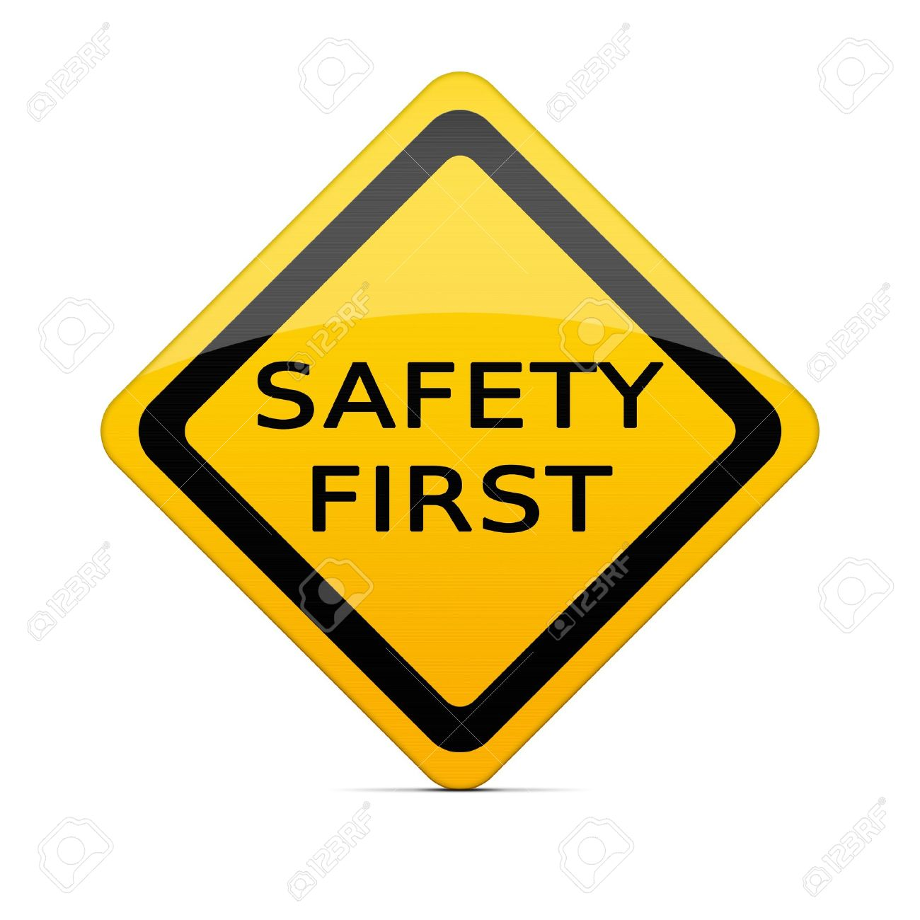 Health and safety clipart 9 » Clipart Station.
