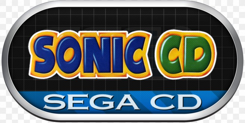 Sonic CD Snatcher Sega CD Sega Saturn Wii, PNG, 1506x756px.