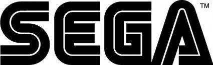 Sega Genesis Clip Art Download 56 clip arts (Page 1).
