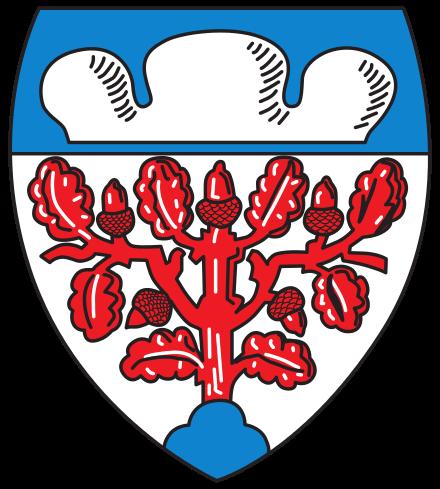 Langenberg (Rheinland).