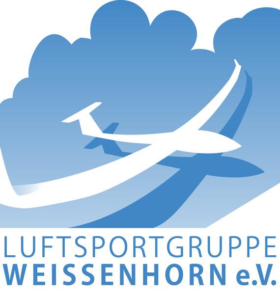 Verein: Luftsportgruppe Weissenhorn e.V..