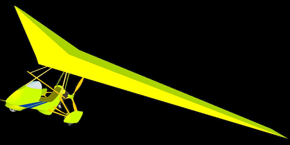 Glider.
