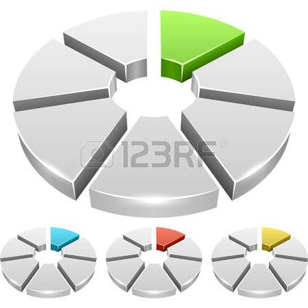 24,092 Segment Stock Vector Illustration And Royalty Free Segment.