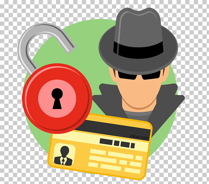 Seguridad informática seguridad de internet, PNG Clipart.