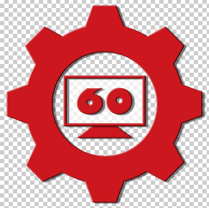 Netsana Seguridad Informática Logo Graphic Design Service.