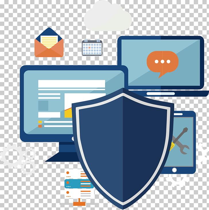 Seguridad informática seguridad de la información seguridad.