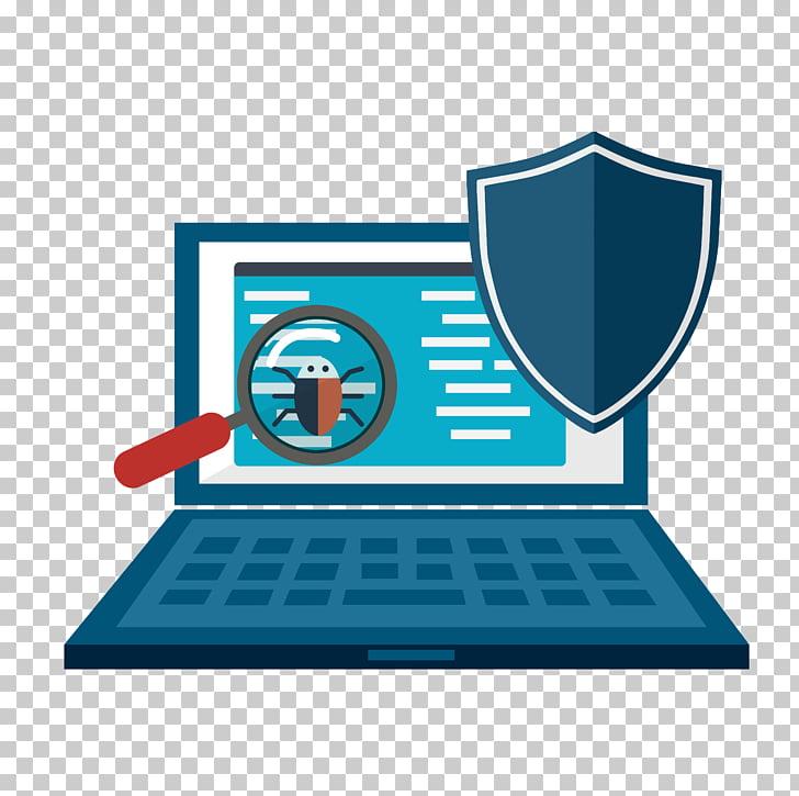 Computer security Internet security Antivirus software Web.
