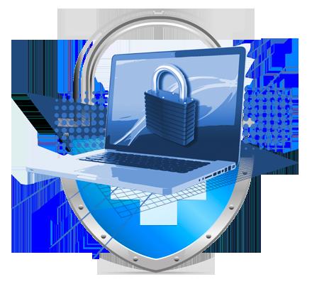 Seguridad Informática.