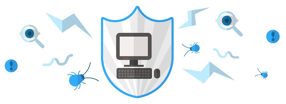 Seguridad informatica png 7 » PNG Image.