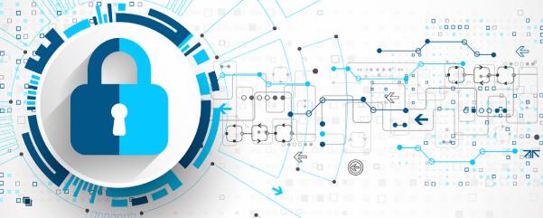 XVIII Jornada Internacional de Seguridad Informática ACIS 2018.