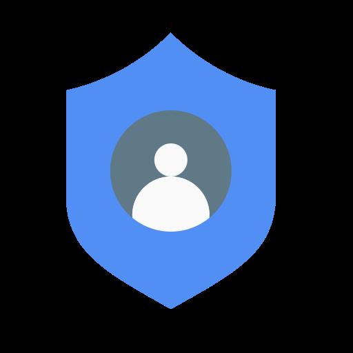 Seguridad png 1 » PNG Image.