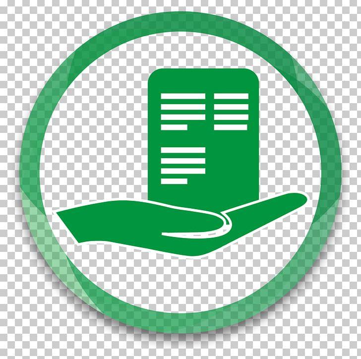 Equidad Seguros Cooperative Insurance Insurer Seguro.