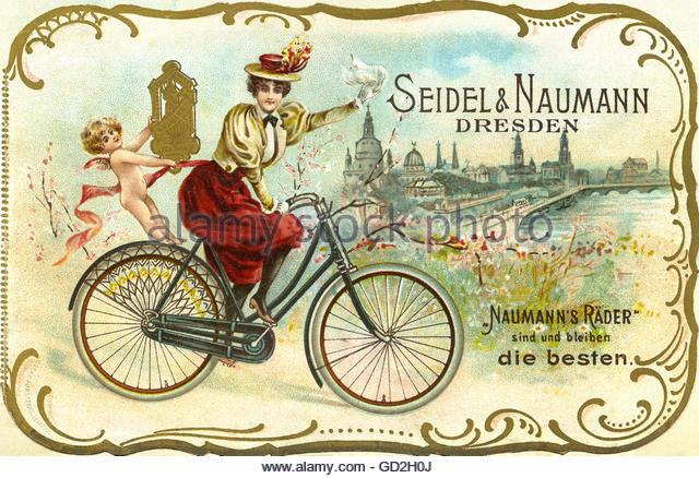 Seidel And Naumann Stock Photos & Seidel And Naumann Stock Images.
