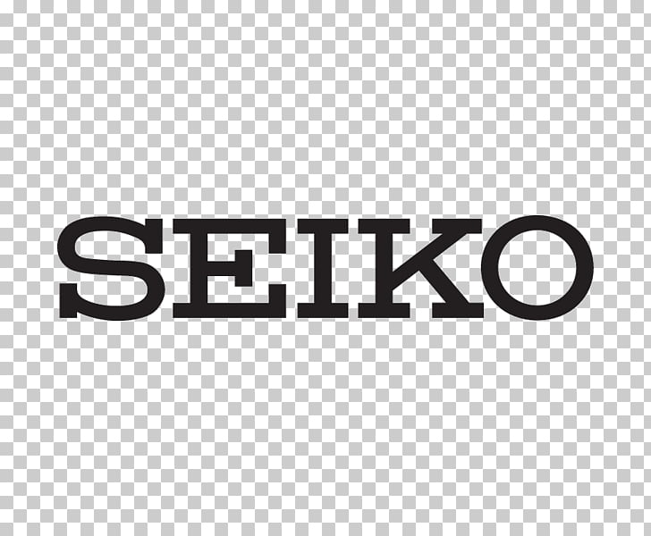 Seiko Jewellery Logo Watch Brand, Jewellery PNG clipart.