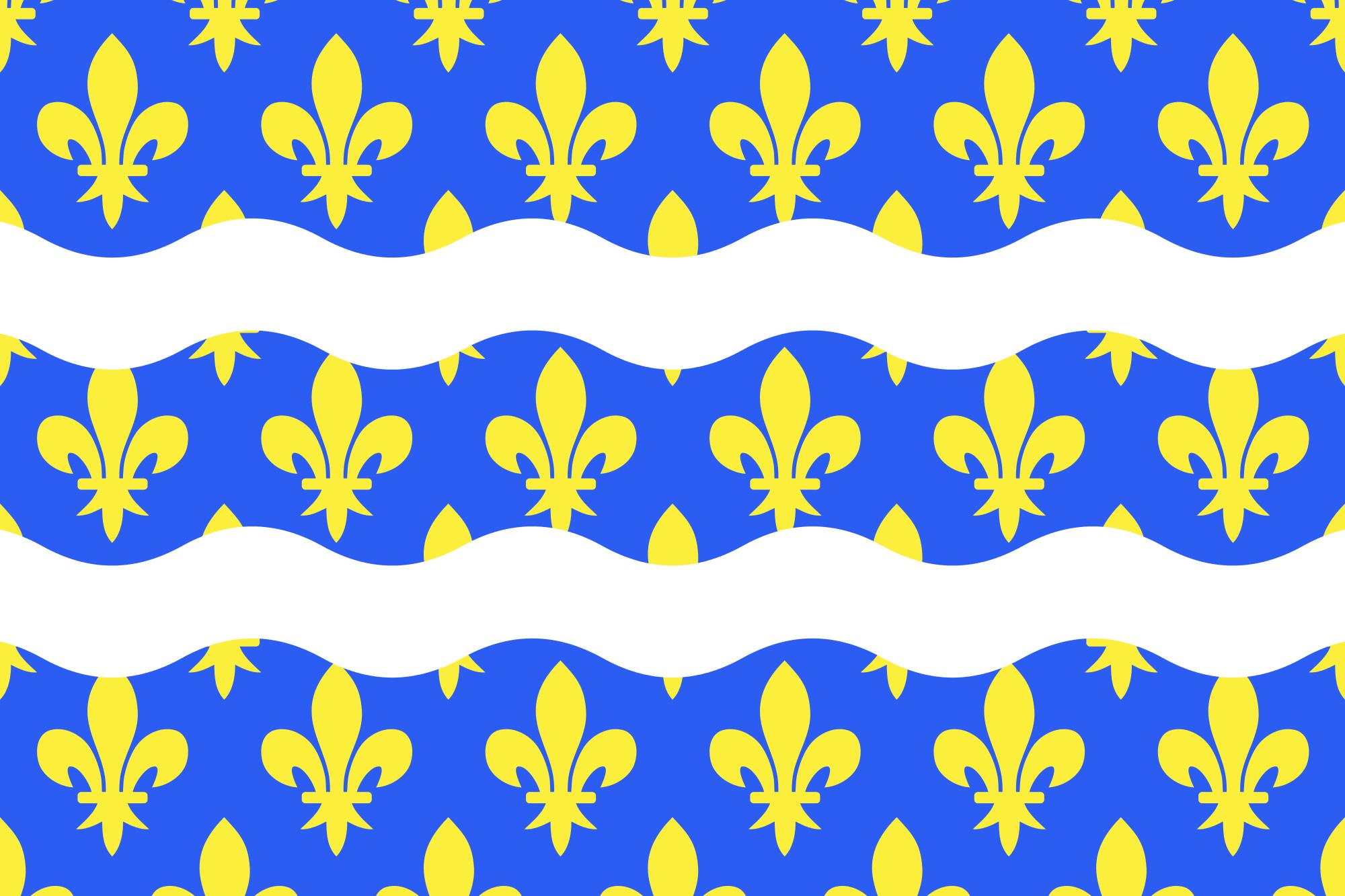 File:Drapeau fr département Seine.