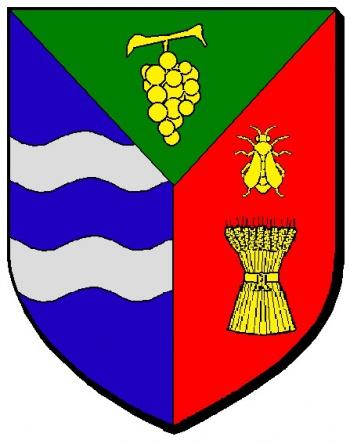 Perthes (Seine.