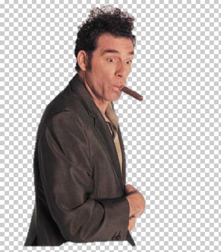 Kramer Jerry Seinfeld Elaine Benes George Costanza PNG.