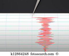 Seismograph Illustrations and Clip Art. 45 seismograph royalty.