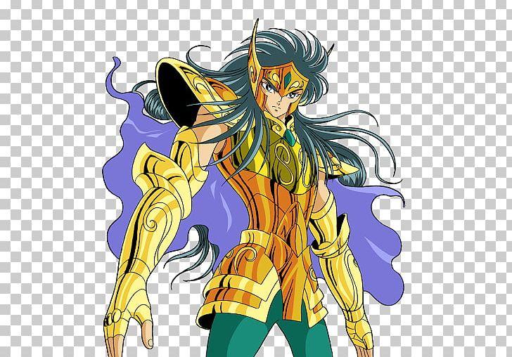 Aquarius Camus Pegasus Seiya Gemini Saga Capricorn Shura Leo.