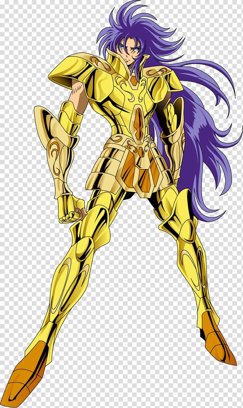 Saint Seiya Character, Gemini Saga Pegasus Seiya Aries Mu.