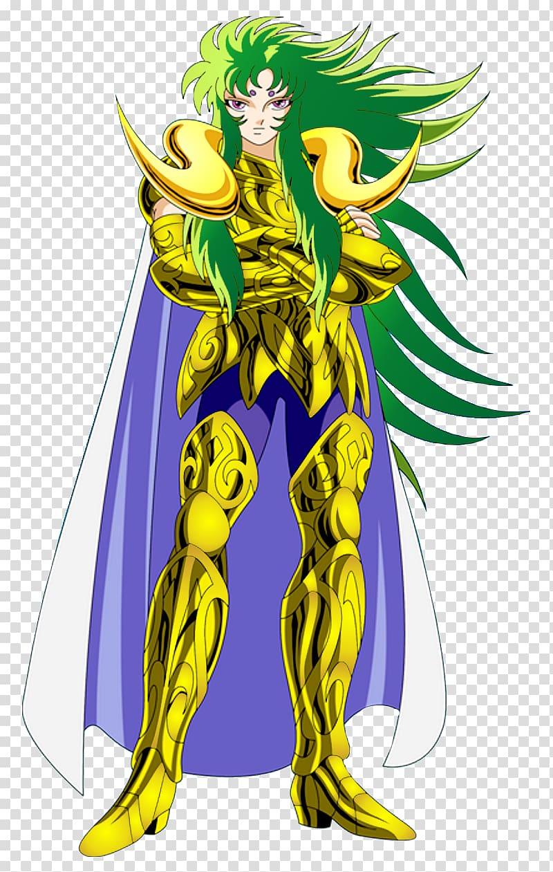 Aries Mu Athena Pegasus Seiya Leo Aiolia Aries Shion, aries.