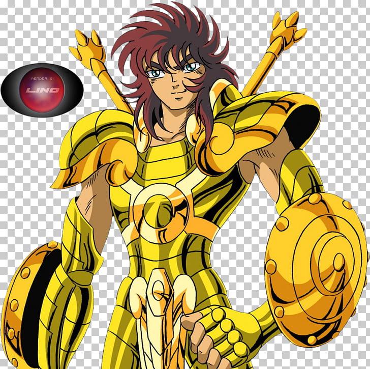 Libra Dohko Pegasus Seiya Shaka Dragon Shiryū Gemini Saga.