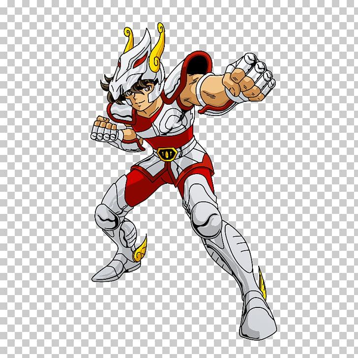 Pegasus Seiya Athena Gemini Saga Saint Seiya: Knights of the.