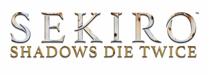 Sekiro: Shadows Die Twice tops 2 million in less than 10.