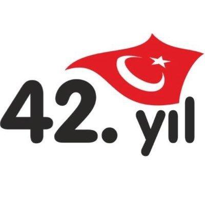 Selçuk Üniversitesi (@selcukrektorluk).