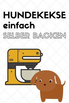 Niggeloh Hundeführgeschirr Follow, schwarz, S, 101100021.